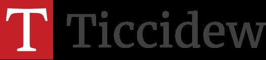 Ticcidew-Logo-Retina