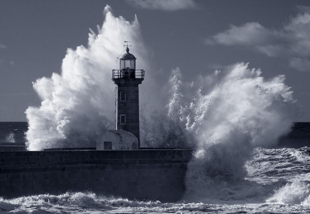 Safe-Harbour-Post